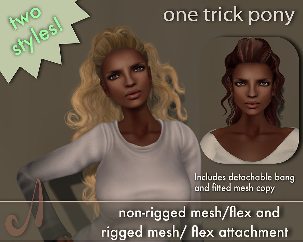 one trick vend.jpg