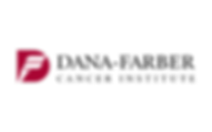Dana-Farber-logo.png