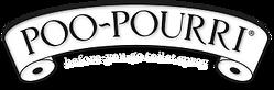 logo-poo-pourri-filled.png