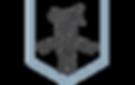 design_logo.png