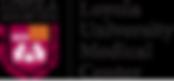lumc-174x81-logo.png