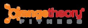 OTF-Logo-688x225.png