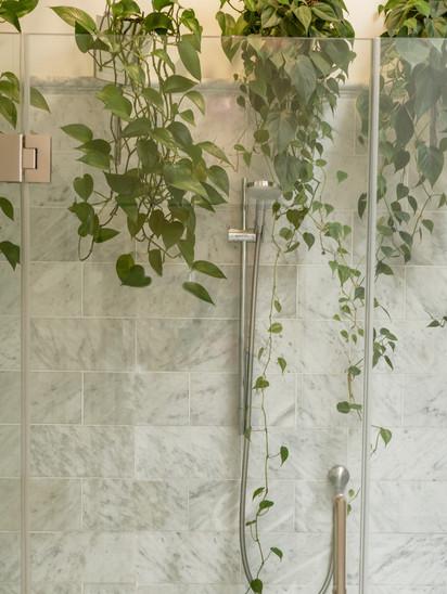 3 ways to make your bathroom feel like a Spa 🧖♀️