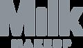 mmu-logo.webp