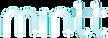 Logo Mintt blanco fondo transparente.png