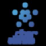 logo-ciberalarma-articulacion-vertical-s