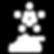 logo-ciberalarma-articulacion-vertical-m