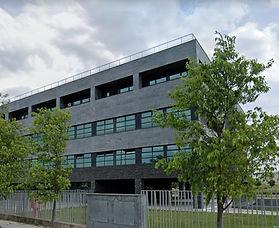 Edificio Alaja.jpg
