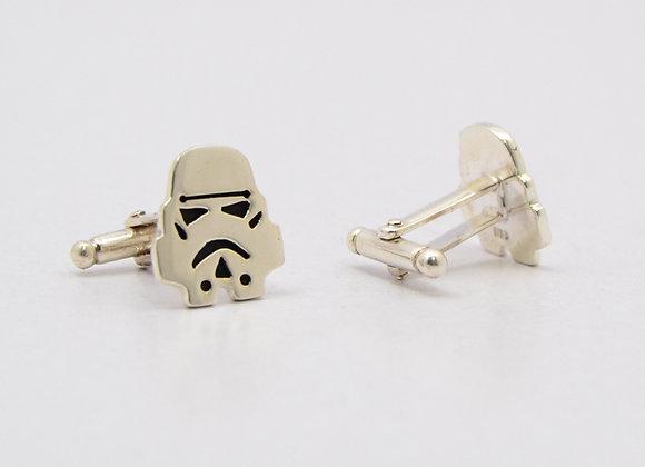 Gemelos Stormtrooper