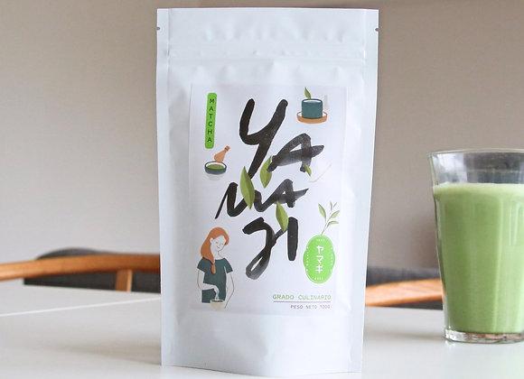 Yamagi Matcha culinario 100gr
