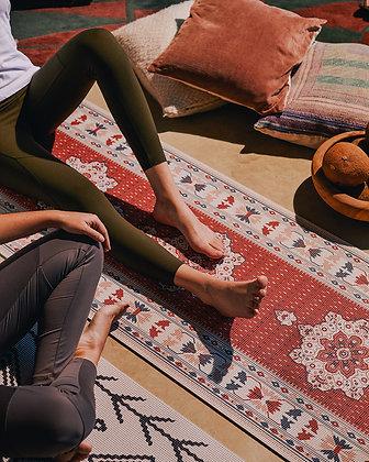 Mat Yoga Persa