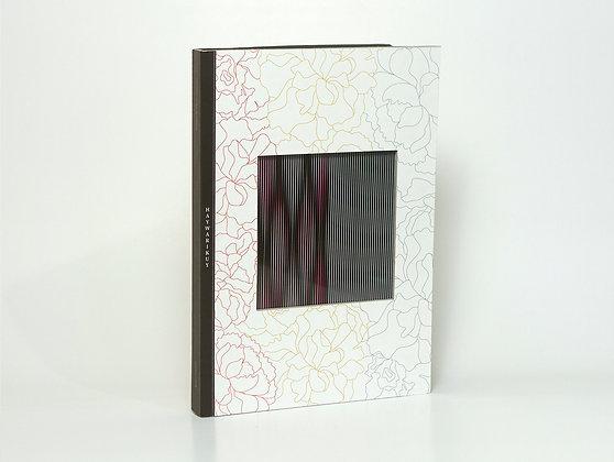 Libro Haywarikuy - Tejidos de Florecimiento