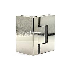 стеклянная дверь в ванную цена