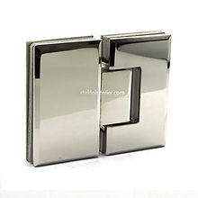 раздвижное стекло для ванной