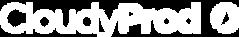 Nom+logo_V2.png