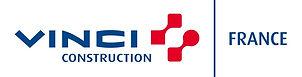 logo_vinci_5471.jpg