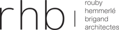 logo-rhb-avec-noms (1).png