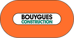 Bouygues_Construction_logo.svg.png