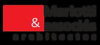 logo-prepage.png