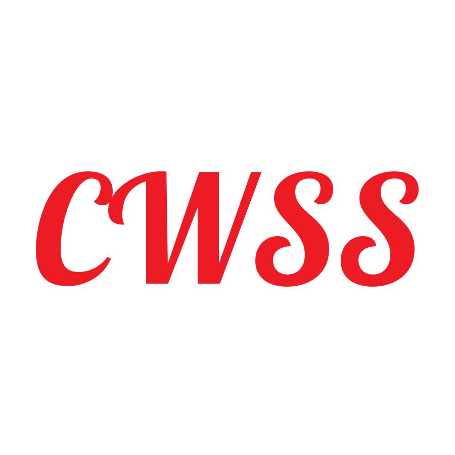 C W  English Springers
