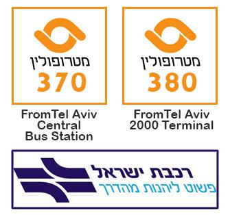 Arriving from Tel Aviv.jpg
