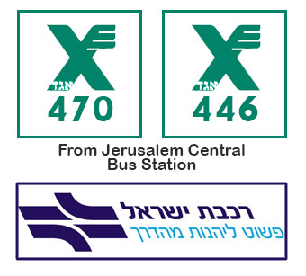 Arriving from Jerusalem.jpg