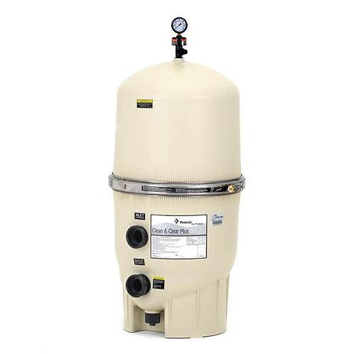 Pentair 420 sq ft Cartridge Filter
