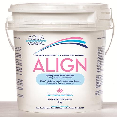 Align Alkalinity Increaser - 8kg