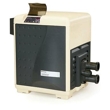 Pentair Mastertemp 300,000 BTU Heater