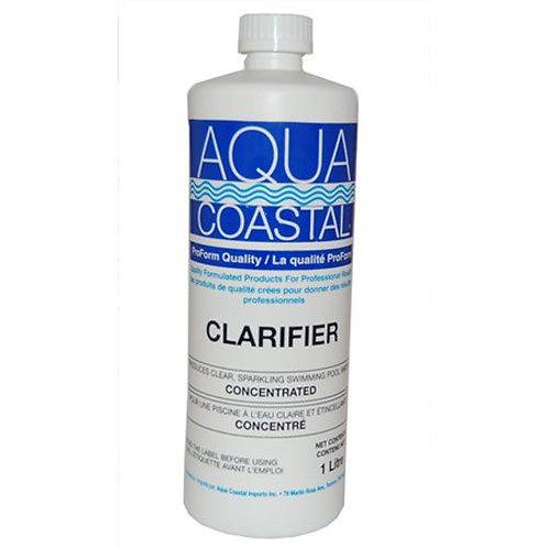 Clarifier - 1L
