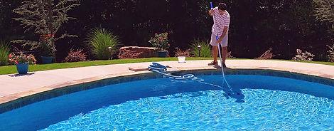 Vacuuming-Pool.jpg