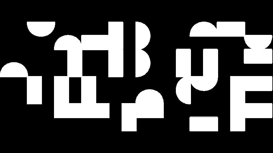 pattern 2 branco.png