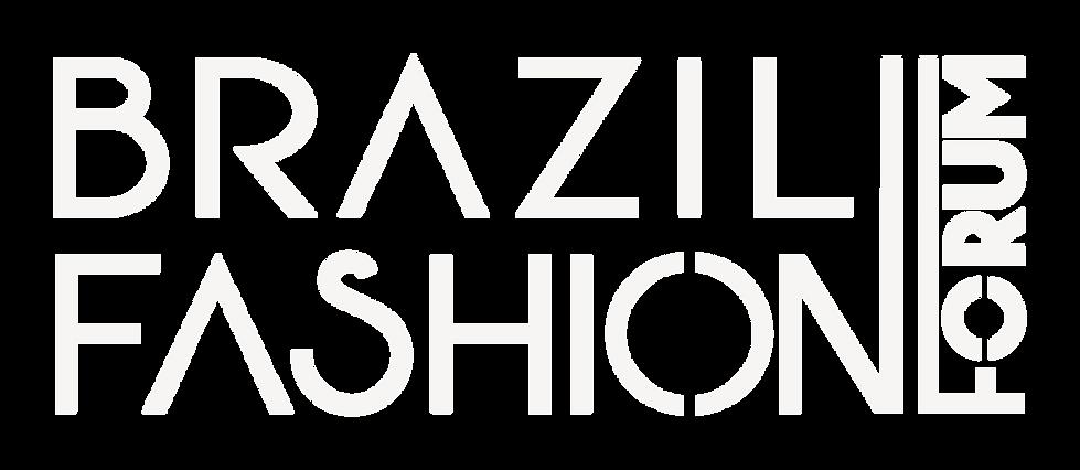 logoBRAZIL_FASHION_FORUM_white.png