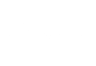 logo_465x320 cópia.png