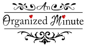 An Organized Move Blog Logo