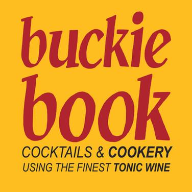 Buckie Book