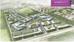 Developer, hospital system team up on master-planned community's medical district