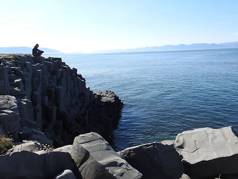 bild Island.jpg