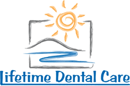 Lifetime Dental.png