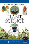 PlantScience.JPG