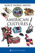 AmericanCultures.JPG