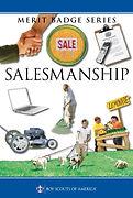 Salesmanship.JPG