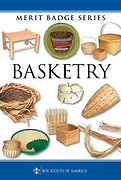 Basketry.JPG