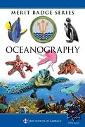 Oceanography.JPG