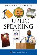 PublicSpeaking.JPG