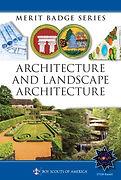 Architec.JPG