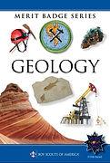 geology.JPG