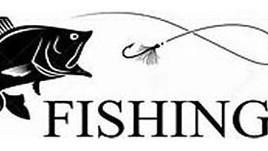 Fishing Clinics Available