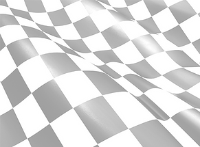 427-4270931_checkered-flag-background-10