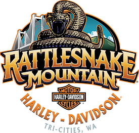 Rattlesnake Mtn-Logo-Color_All Sizes.png